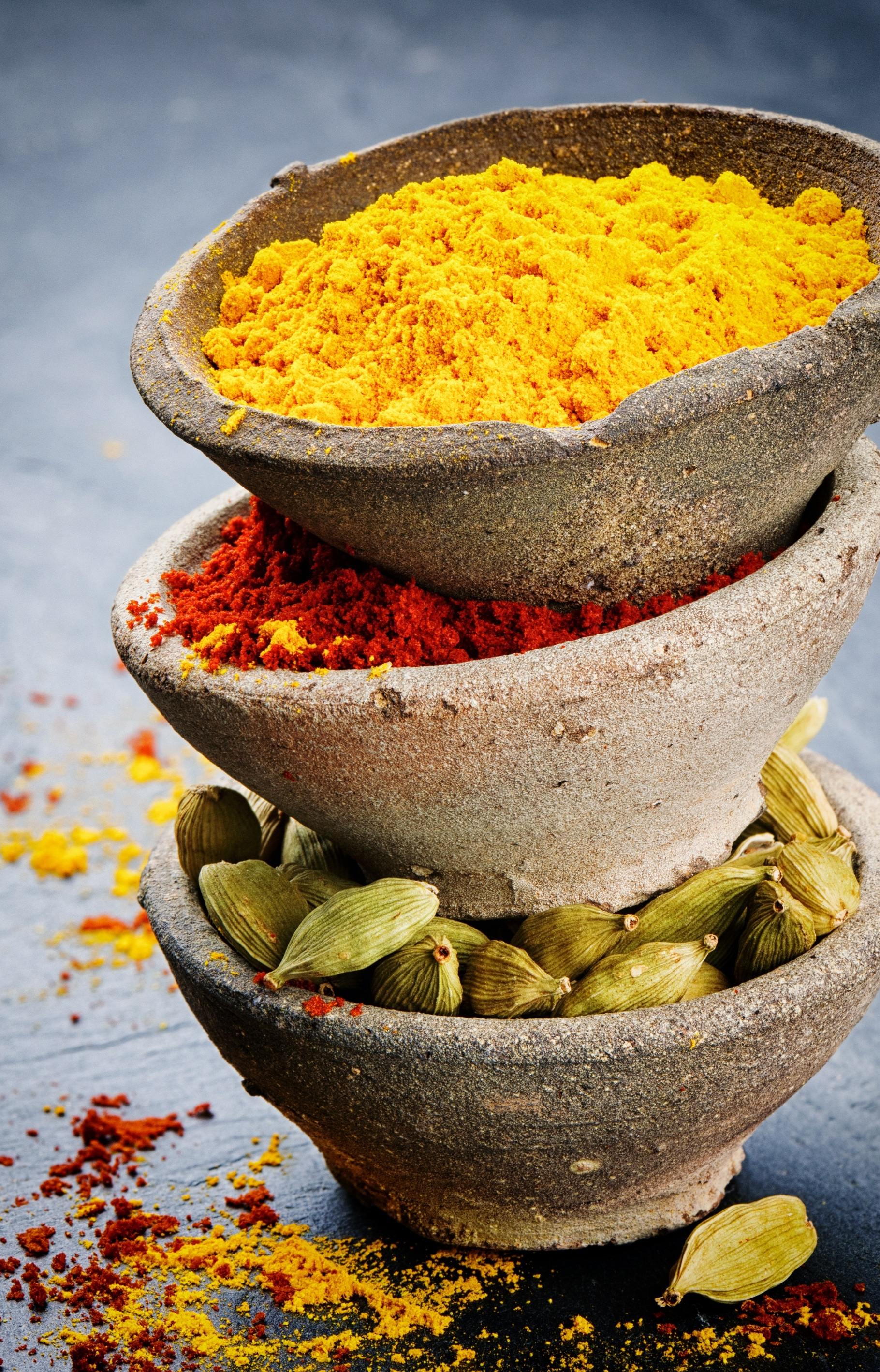 indian-spices-1