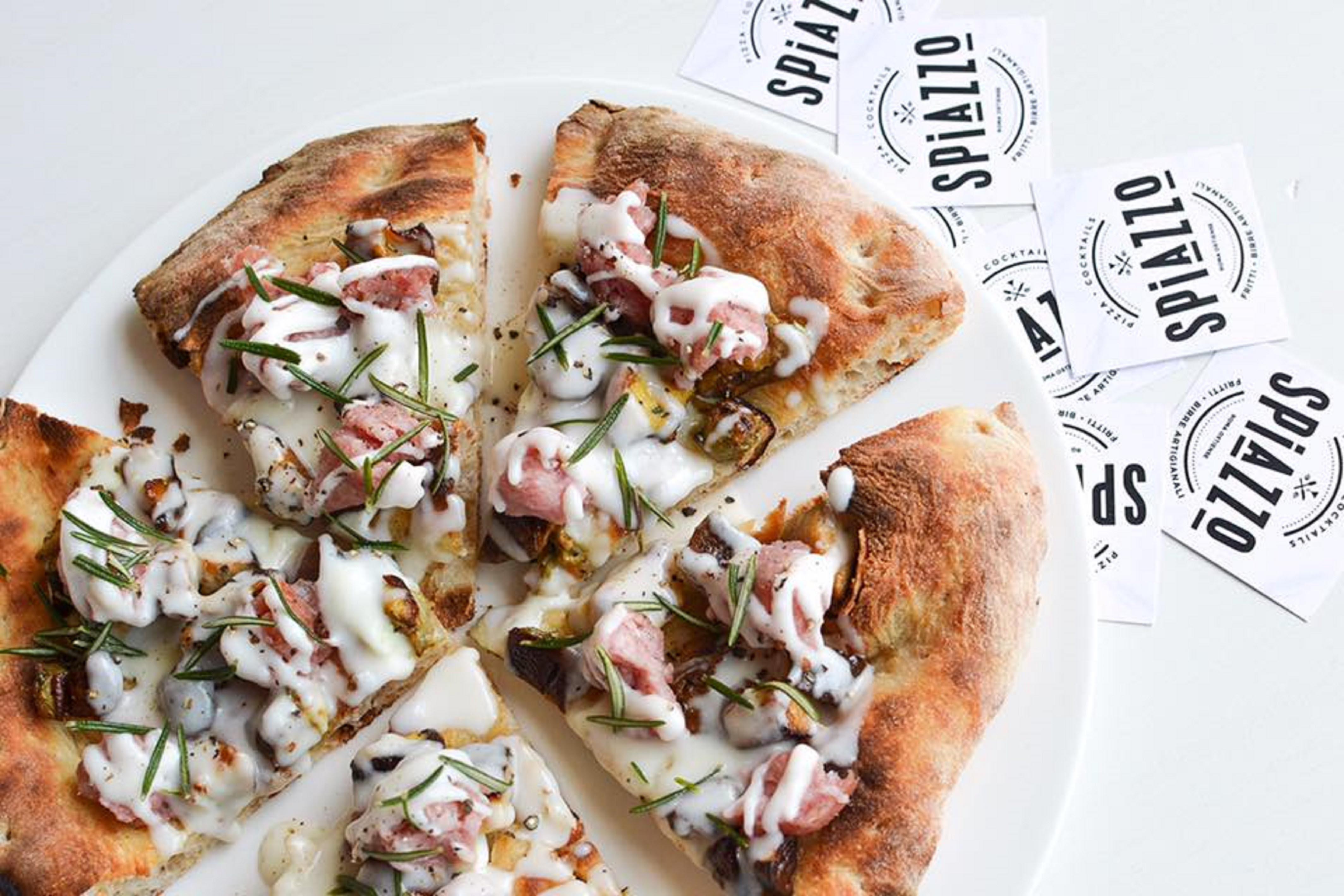 spiazzo-pizzeria-3