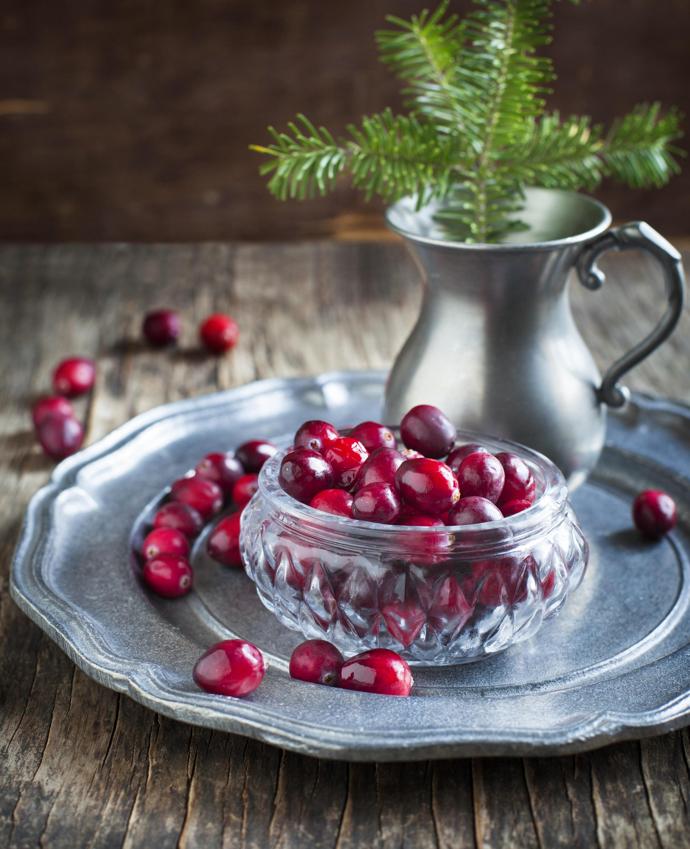 crepes-with-cranberry-sauce-3