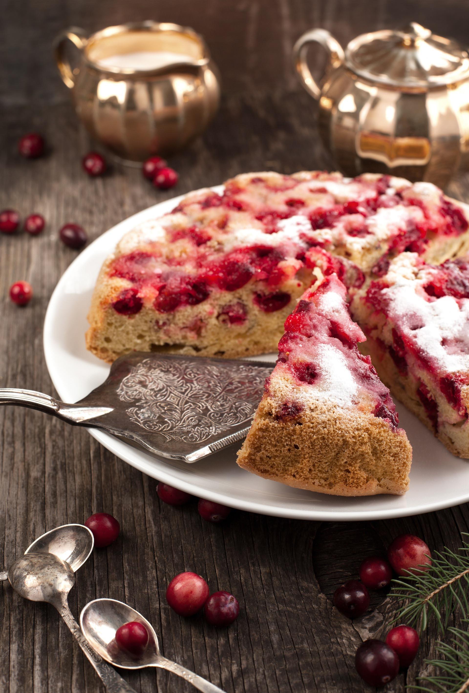 torta-ai-mirtilli-rossi