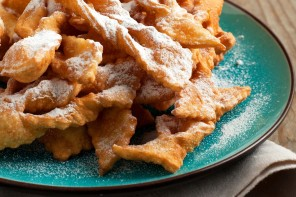 Le colazioni golose – Speciale Carnevale
