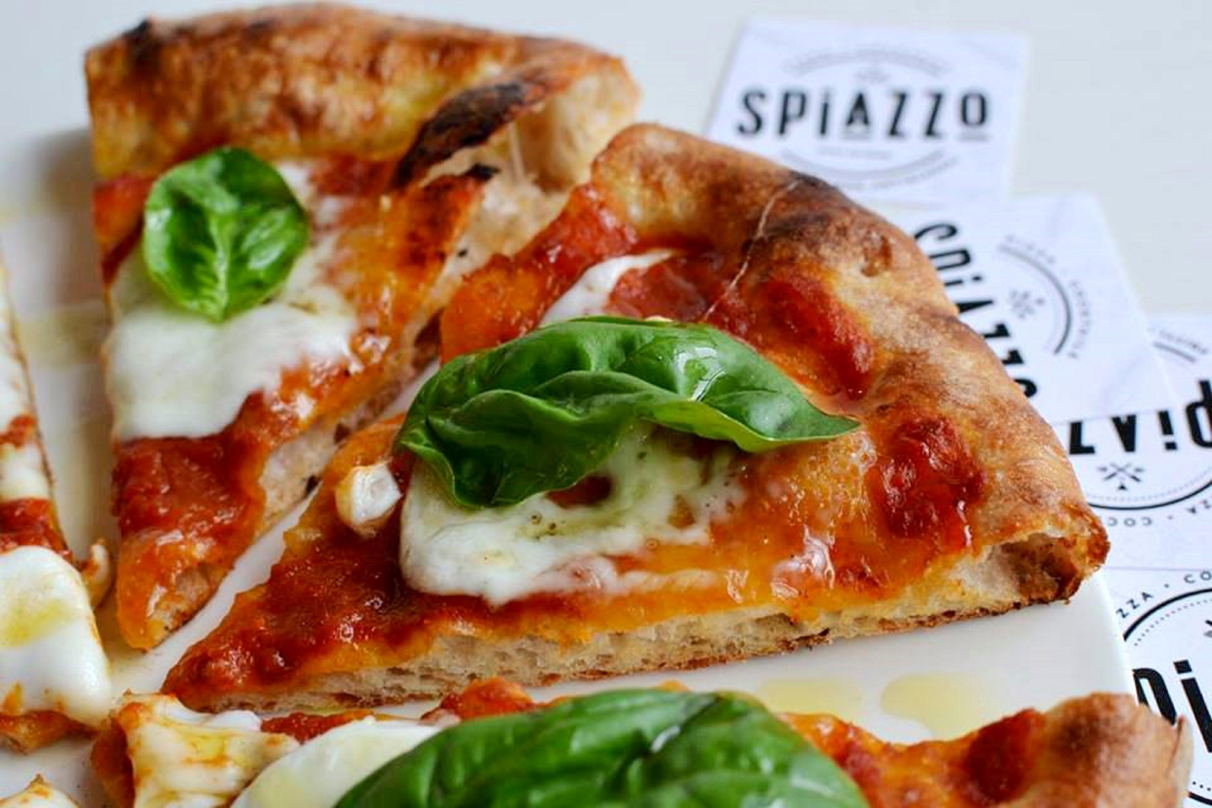 spiazzo-pizzeria-2