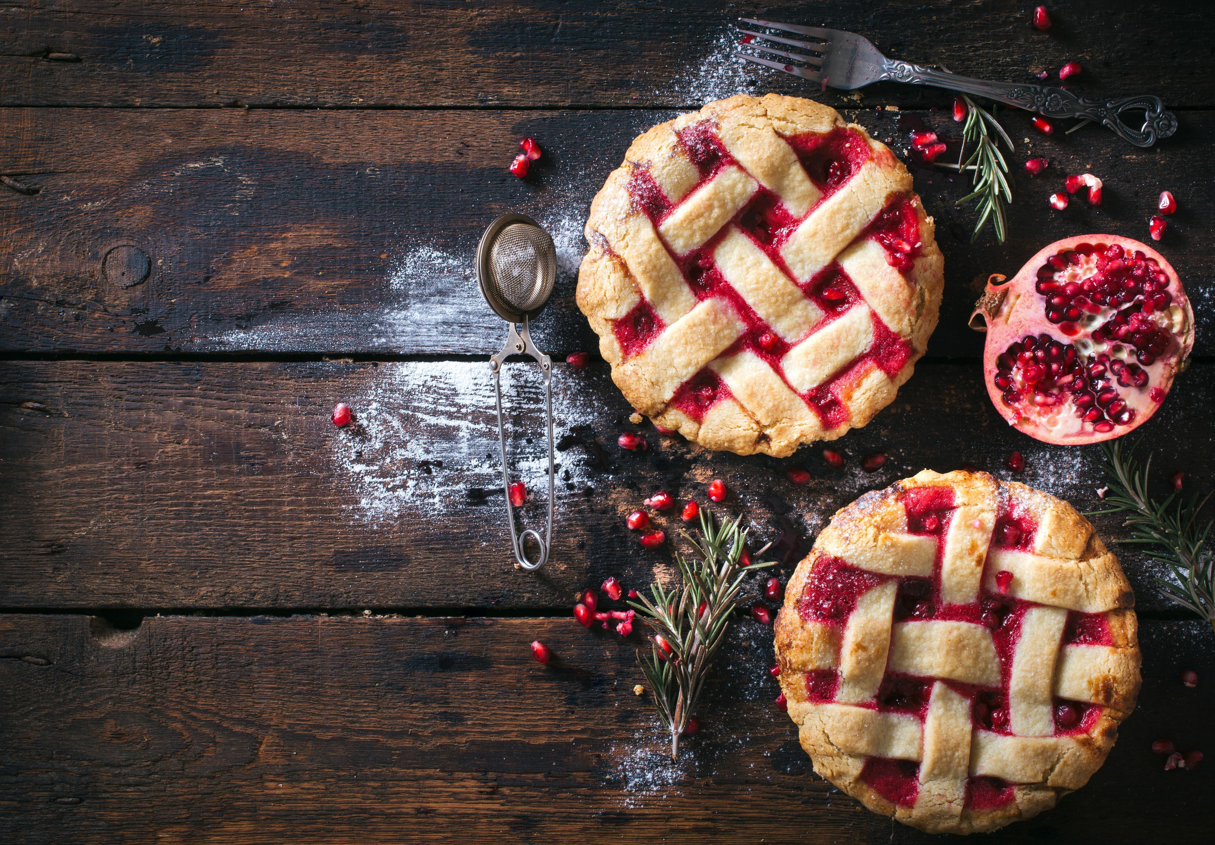 pomegranate-tart-1