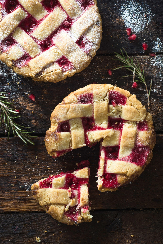 pomegranate-tart-3