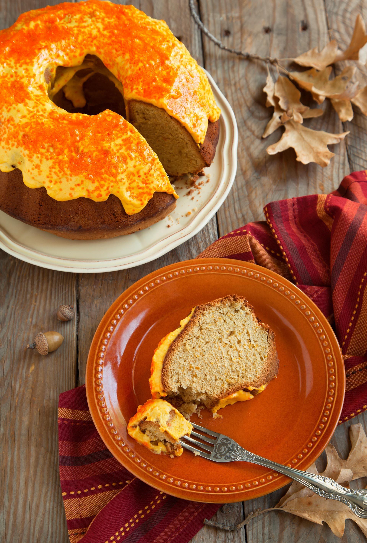 pumpkin-spice-bundt-cake-3