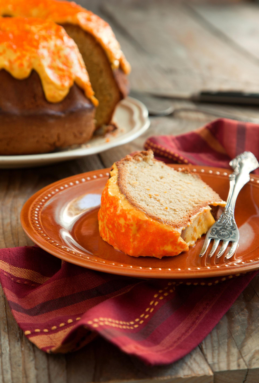 pumpkin-spice-bundt-cake-4